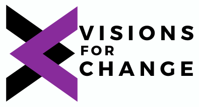 Visions for Change, Inc.